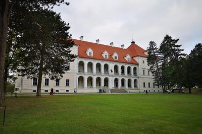 Nuotaikingos, gardžios ir linksmos kelionės po Lietuvą – pažinkite gimtinę iš naujo!